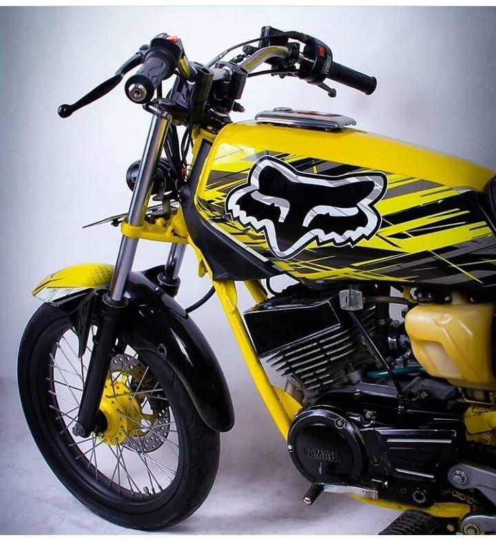 Gambar Mungkin Berisi Sepeda Motor Sepeda Mobil Sepeda Motor