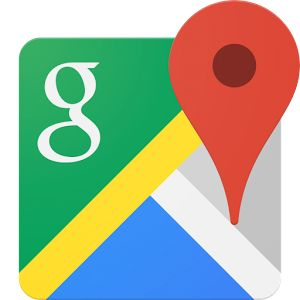 Google Maps and Google Earth: What's the difference? BY ANDREW MARTONIK 2/22/15 Google Maps
