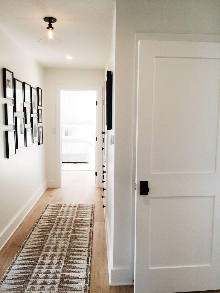 Best 25 Modern Interior Doors Ideas On Pinterest Modern