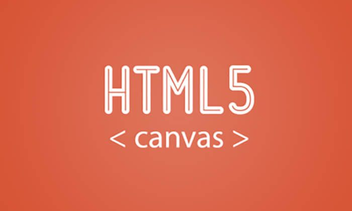 Before the arrival of HTML5 Canvas API it's always a tough task to build complex graphs and 2D/3D designs in the website. Developers could only use drawing APIs all the way through plug-ins like SVG (Scalable Vector Graphics) and VML (vector Markup Language) with some specific web browsers like Internet Explorer.