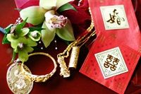 Chinees huwelijk, hoe trouw je in China, leuke tips over trouwen in China vind je snel bij EenSpeciaalMoment.nl