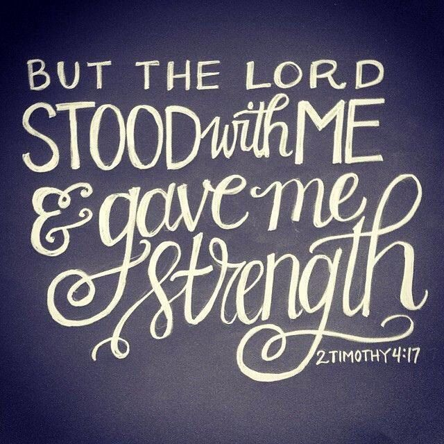 70 Best Images About Bible Verse Calligraphy On Pinterest