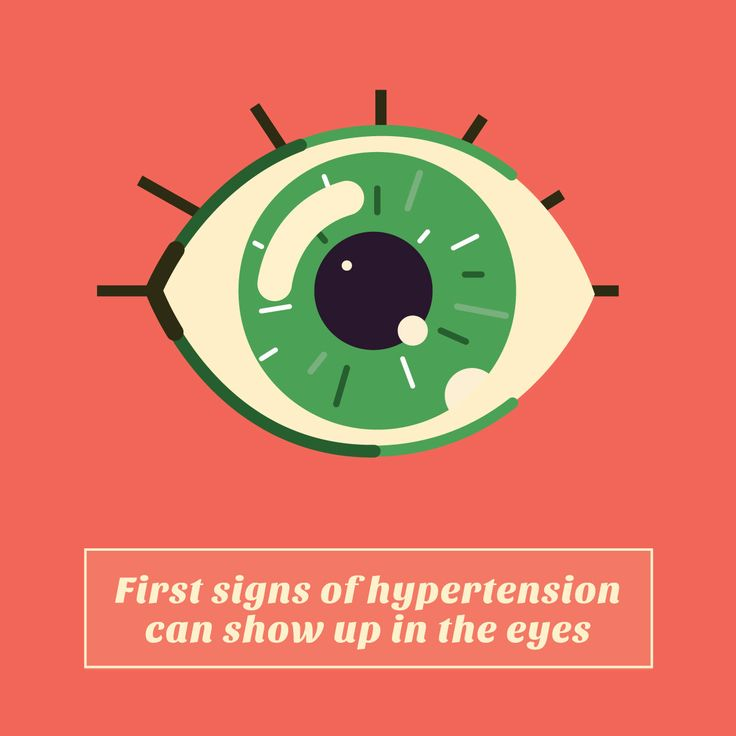 HYPERTENSION—high blood pressure—takes a major toll on your eyes and body. An eye exam can help catch it early! Call for an appointment today to ensure your eyes are healthy. You can reach one of our specialist at 336.271.2020. #DrKoop #DrMartinek #YourFamilyMattersToUs #GetYourAnnualExam