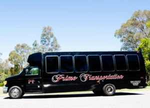 Why should you reserve a charter bus service? You would come across plenty of instances, where you get the need to charter a bus. Whether you are going on a school field trip, for business purposes or for a company day outing, it would be a good idea to rent out a charter bus. This will assist youhttp://primotransportation.net/reserve-charter-bus-service/