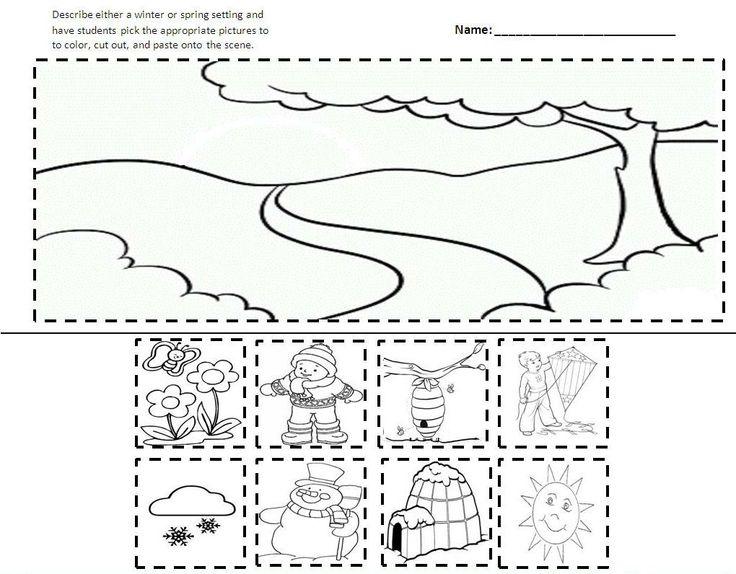 orijentacija u prirodi pdf free