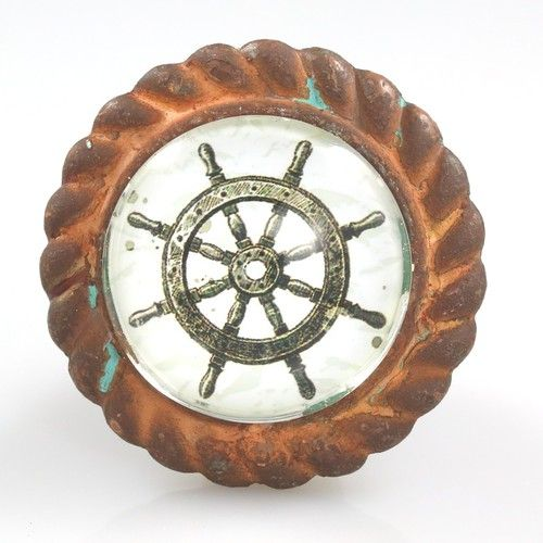 and knobs urchin coastal knob cabinet pulls sea