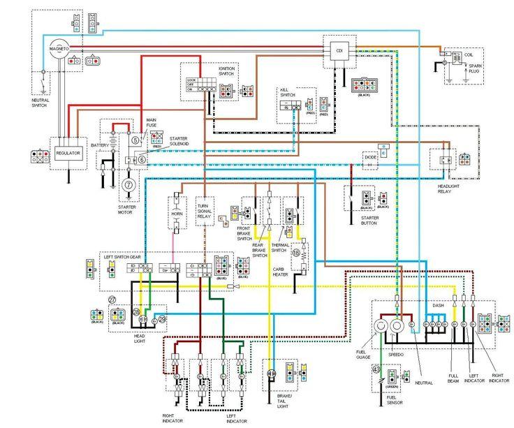 Guitar Live Sound Setup Diagram Fantastic Band Pa System