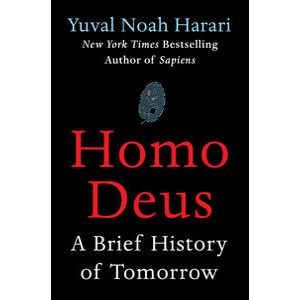 19 best mind body wishlist images on pinterest audiobook book read a free sample or buy homo deus by yuval noah harari you can read this book with ibooks on your iphone ipad ipod touch or mac fandeluxe Choice Image