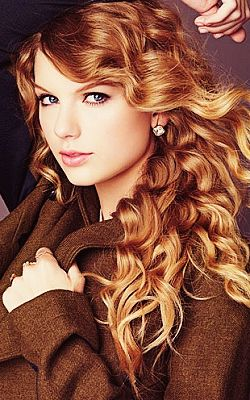 Every time you smile, I smile ,and every time you shine, I'll shine for you! -Taylor Swift  (Jump then fall)