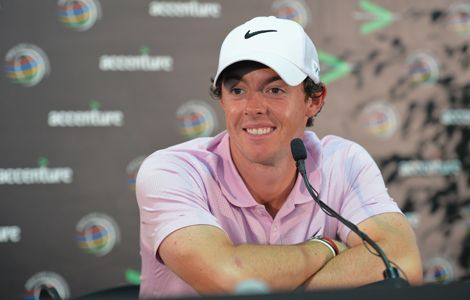 Rory McIlroy eyeing a big year as he starts his U.S. swing at Match Play check out more here: http://www.golfdigest.com/golf-tours-news/blogs/local-knowledge/2014/02/rory-mcilroy-eyeing-a-big-year-as-he-starts-his-us-swing-at.html http://thedailygolfer.org/golfgamechanger/