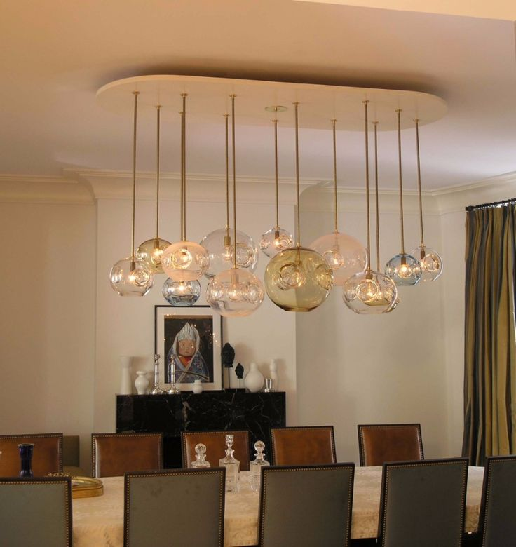 Best 25 Cheap chandelier ideas on Pinterest Diy light fixtures