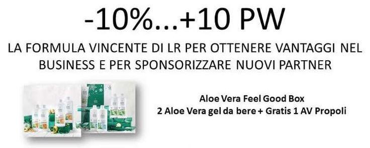-10%...+10 PW