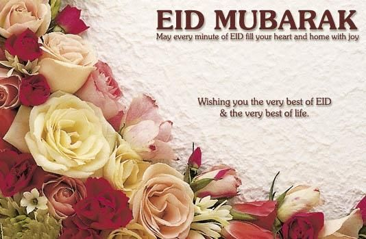 Top 10 Picture Messages For Eid Ul Fitr http://www.messagescollection.com/top-10-picture-messages-for-eid-ul-fitr/