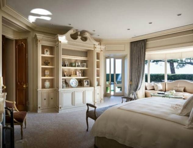 60 best Furniture images on Pinterest | For the home ...