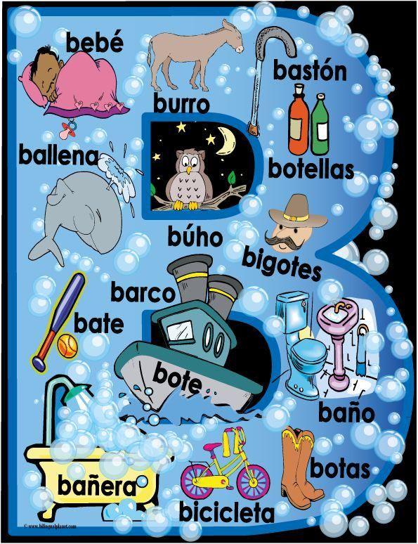 Espaans op FB http://www.facebook.com/espaansnl met dagelijks leuke en leerzame info over de #Spaanse taal #Spaansleren