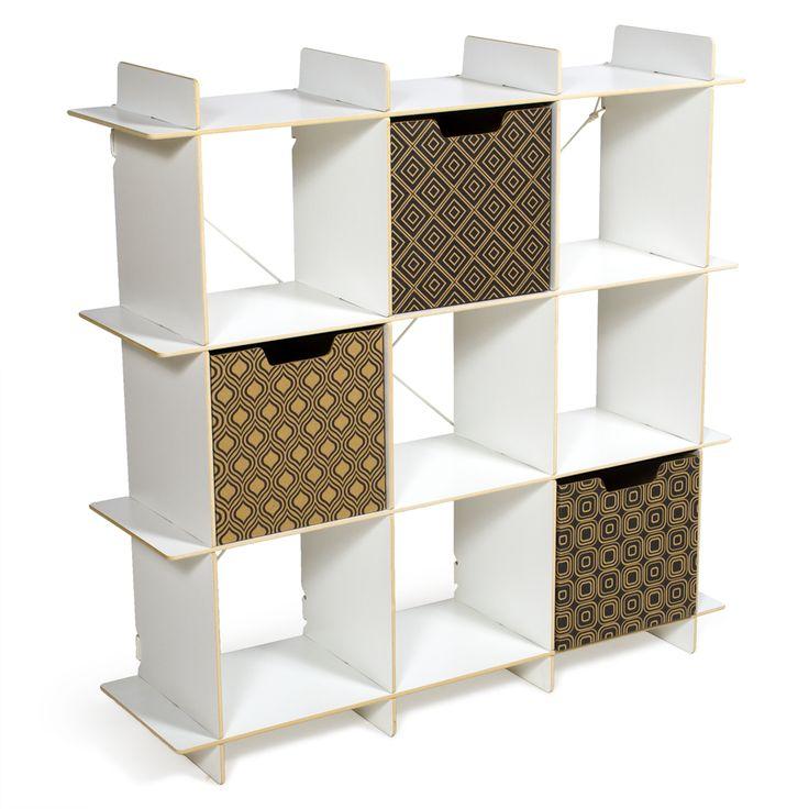Bedroom Storage Containers. bedroom storage boxes ...