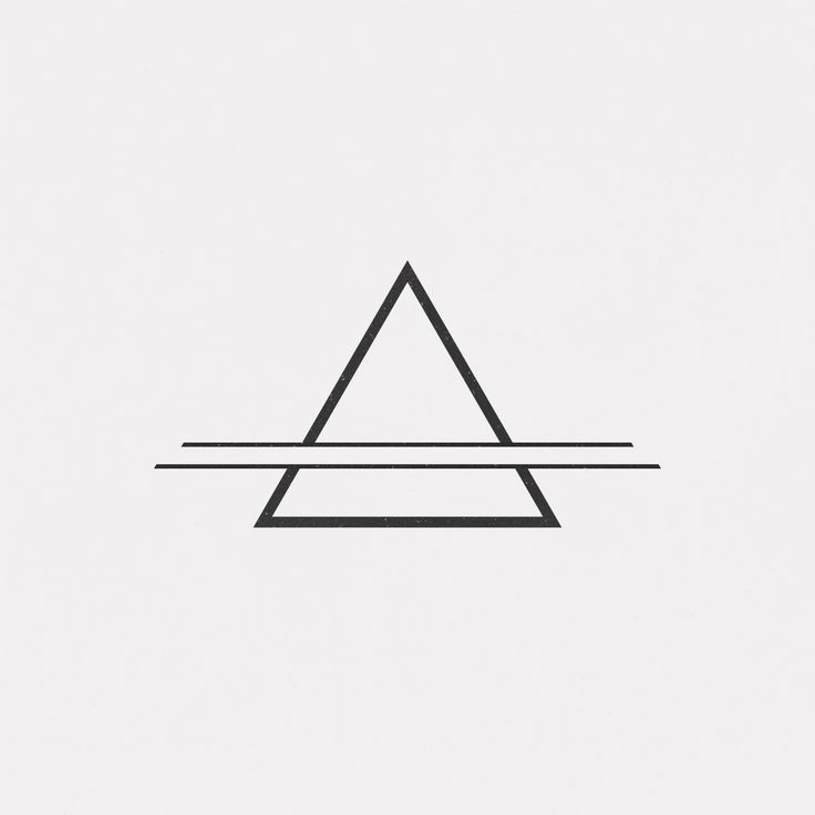 17 best ideas about small geometric tattoo on pinterest glyphs