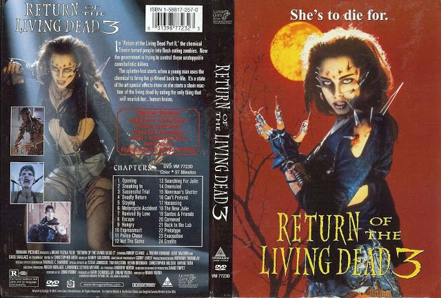 Pin Em Filmes Em Dvd Casa De Colecionador