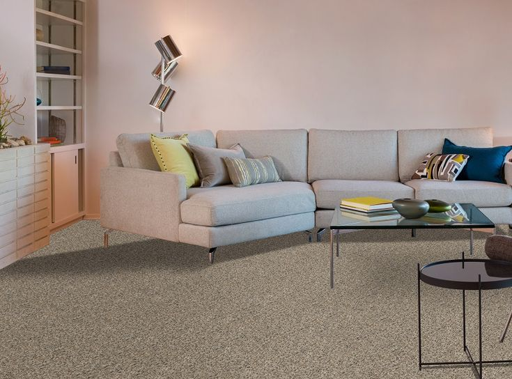 Capell Flooring And Interiors In Meridian, ID Carpet Phenix Flooring  Product: Elemental Color: