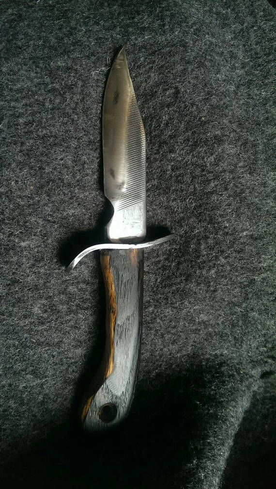 Check out this item in my Etsy shop https://www.etsy.com/uk/listing/516595026/bowie-knife