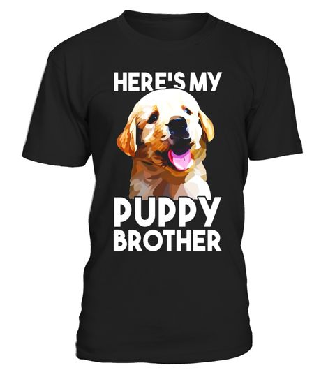 """# Men's brother t shirt funny, brother shirts for men - Limited Edition .  Special Offer, not available in shops      Comes in a variety of styles and colours      Buy yours now before it is too late!      Secured payment via Visa / Mastercard / Amex / PayPal      How to place an order            Choose the model from the drop-down menu      Click on """"Buy it now""""      Choose the size and the quantity      Add your delivery address and bank details      And that's it!      Tags: The design…"""