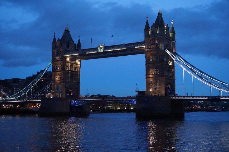 3 jours à Londres entre filles – Jour 2 – #2 | Lauralou