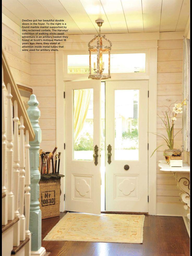 Best 25 White Front Doors Ideas On Pinterest Front