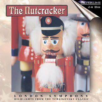 iTunes - Music - The Nutcracker (Highlights) by London Symphony Orchestra
