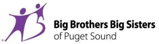 Big Brothers Big Sisters of Puget Sound