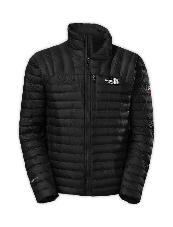 The North Face Men's Jackets & Vests MEN'S THUNDER ...