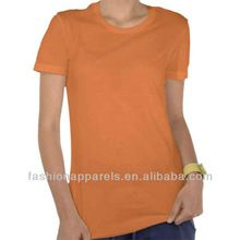 Custom high quality lycra cotton bella t-shirt  best seller follow this link http://shopingayo.space