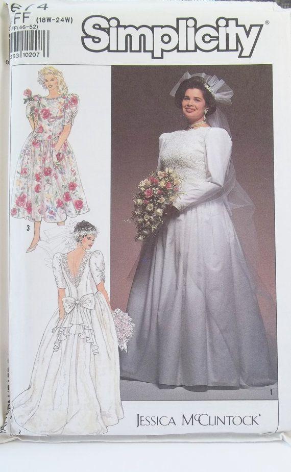 1000 ideas about jessica mcclintock wedding dresses on