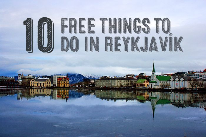 One thing you will quickly learn when visiting Iceland, it is one expensive…