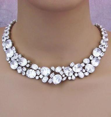 268 best Beachy Keen Wedding Jewelry images on Pinterest Jewelry