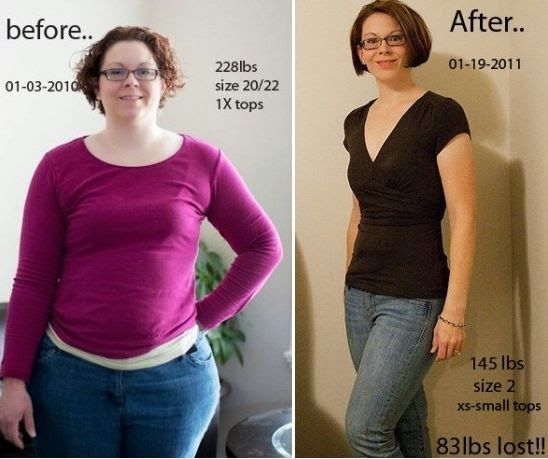 Concerta weight loss or gain on effexor