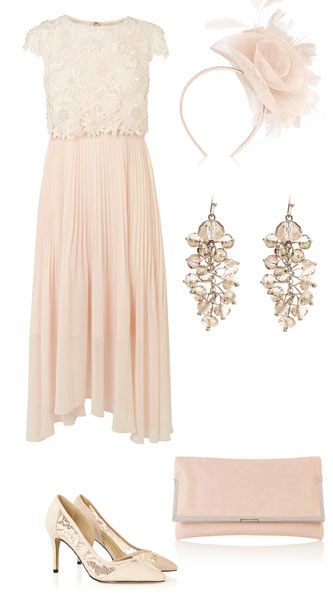 Designer Occasion Outfits | Adrianna Papell | Designer Wedding Guest Outfits | Stockists | Shops