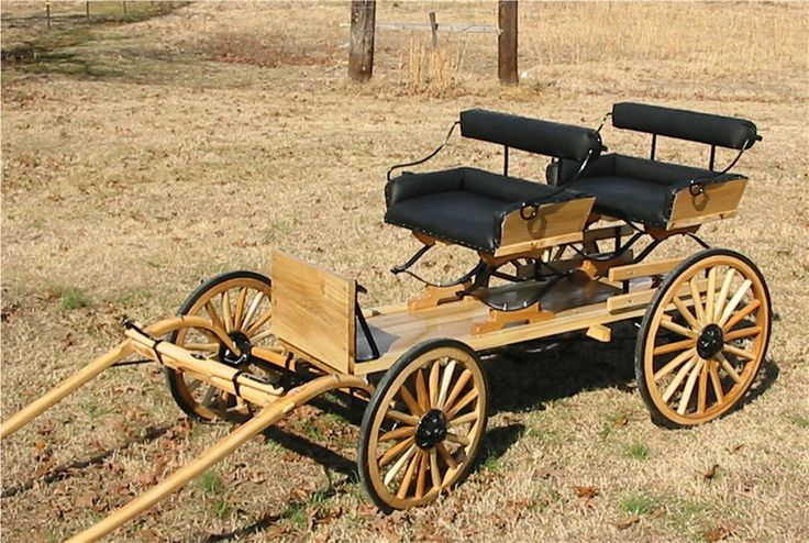 tack and supplies for miniature horses | ... , BUGGIES, SURRYS, BUCKBOARD WAGONS, FULL LINE OFMINIATURE HORSE TACK