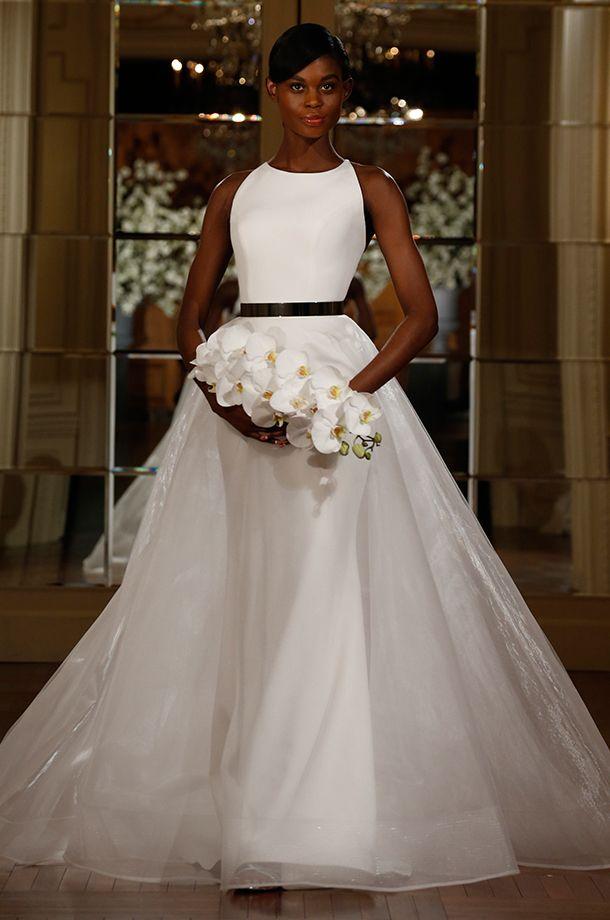 romona-keveza-wedding-dresses-24-10312014nz