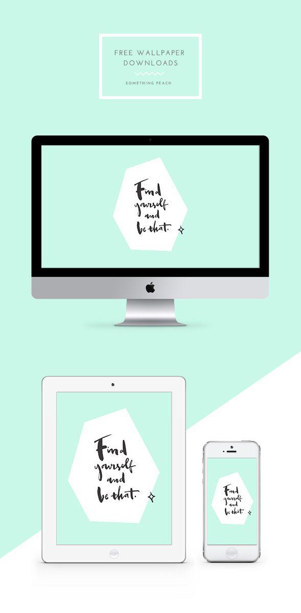 300 best Inspire your life images on Pinterest Personal - logiciel plan maison mac gratuit