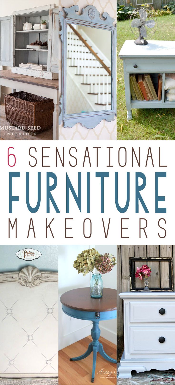 1128 best best of the best furniture makeovers images on pinterest