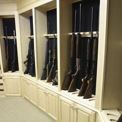 best 25 gun safe room ideas on pinterest man cave 10481 | 1da22ab57b43a41a006b09e9960b545b man closet walk in closet