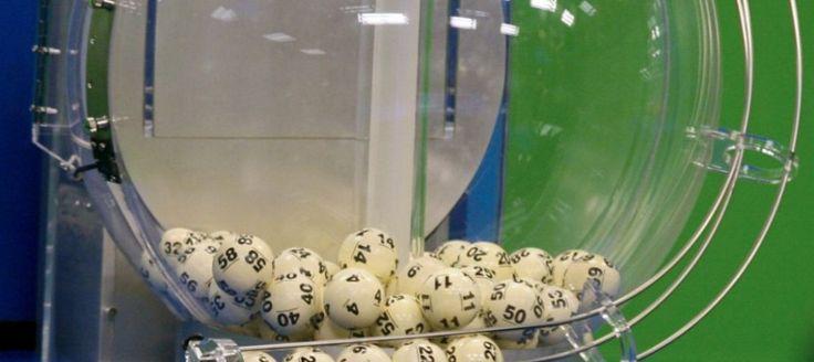 Tipujúci z nemeckého Porýnia-Falcka vyhral v lotérii vyše 50 mil. eur