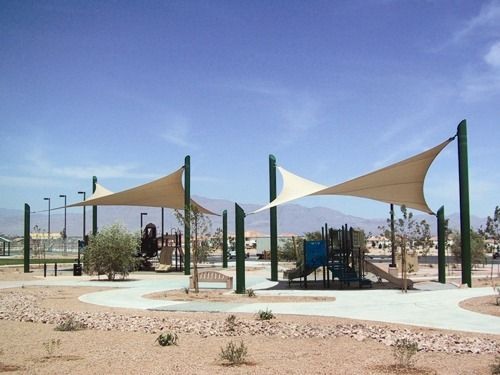 17 best ideas about shade structure on pinterest for Sun shade structures