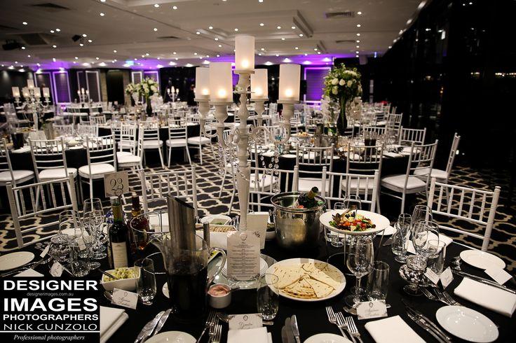 #weddings#bridal#wollongongweddingphotographers#sydneyweddingphotographers#beautifulbrides#brides#daltonehousesydney