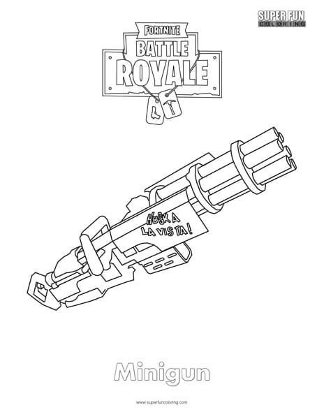 Relaterad bild Coloring pages