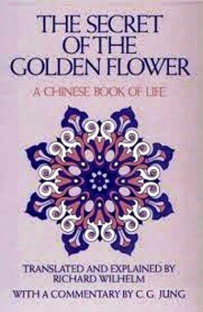 Carl Jung's warning on Chinese Yoga | Carl Jung Depth Psychology