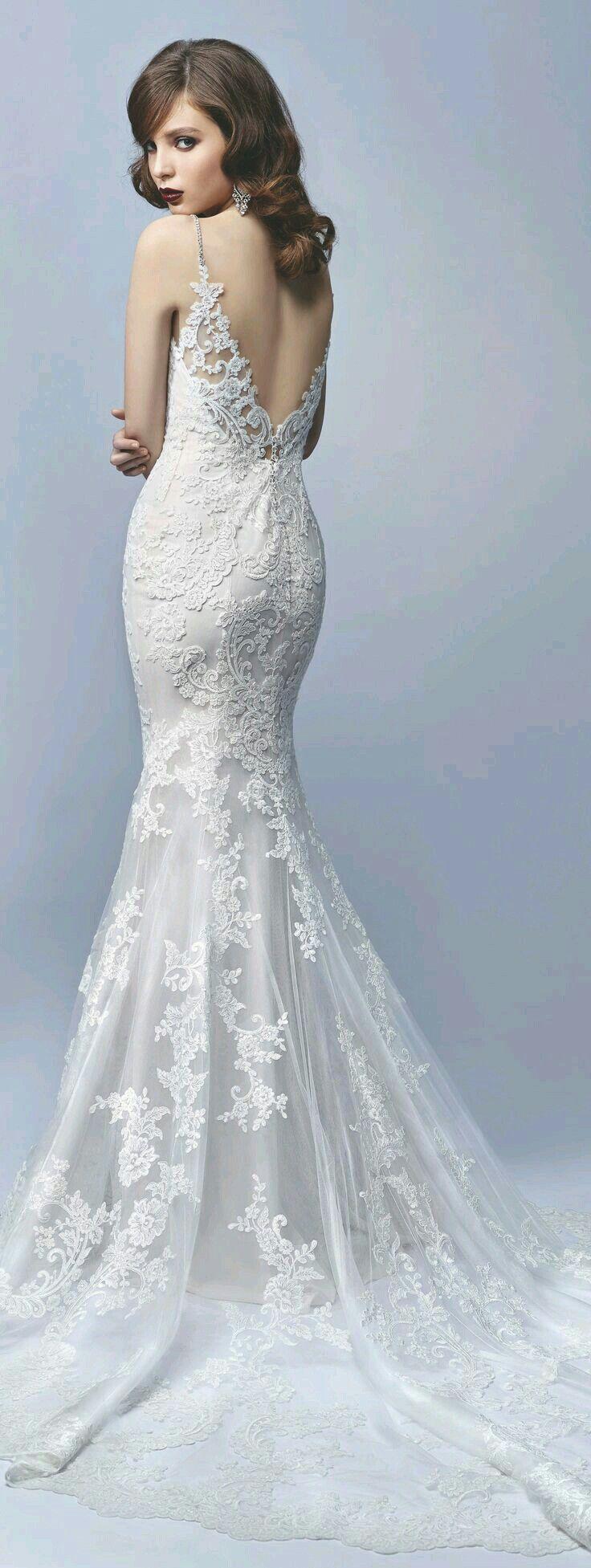 29 best hotpink.wedding images on Pinterest | Homecoming dresses ...