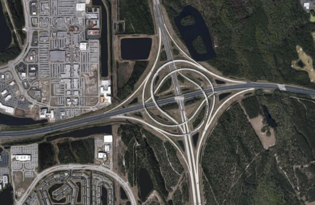 Must form and function forever remain at odds? Not if the Florida Department of Transportation has its way.