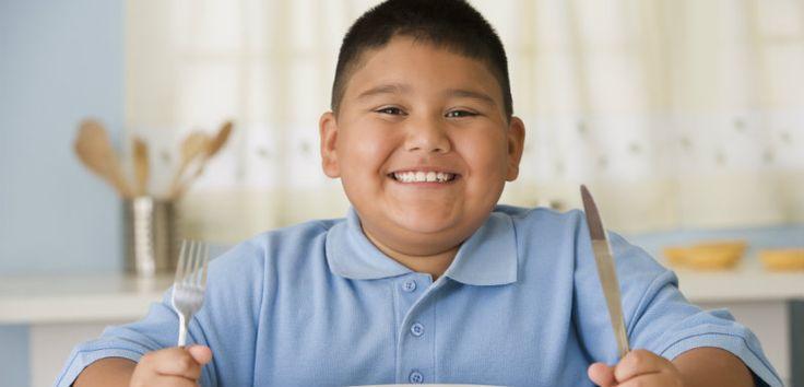L'obésité chez les enfants de moins de 5 ans est devenue « un cauchemar explosif » dans les pays en voie de développement, a déclaré l'OMS. Le phénomène, déjà connu dans les pays riches, tend à se globaliser. Il devient maintenant un enjeu de santé publique mondial.