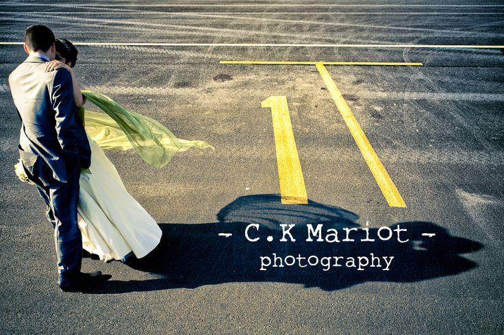 Mellow Yellow - Le studio Photographique